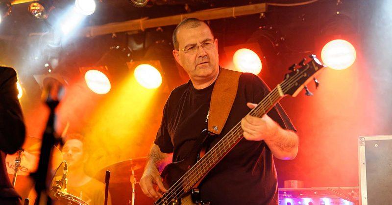Holger Lembken