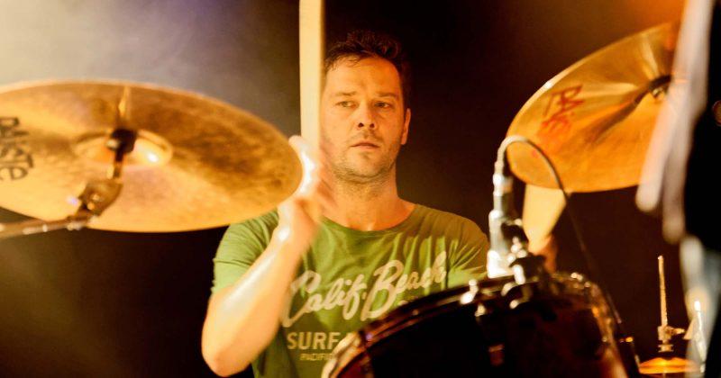 Eric Rohowski